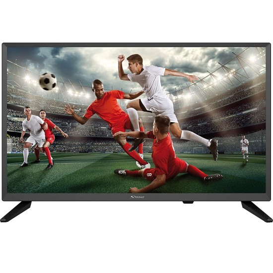 "Strong 24"" LED Televizyon 24MC2000"