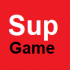 SUP-GAME